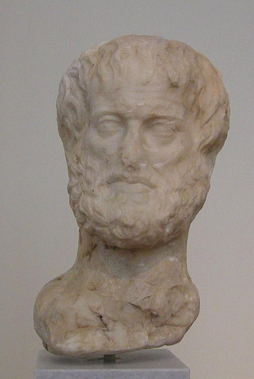 Афины — Археологический музей